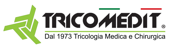 Centro Tricologico Tricomedit Group