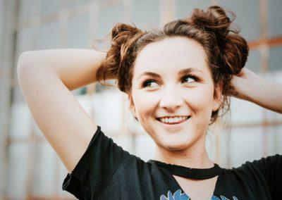 Invecchiamento dei capelli: 10 consigli per mantenerli giovani