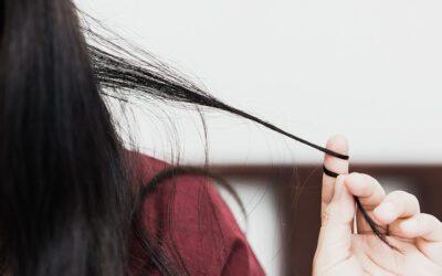 Tricotillomania: l'impulso di strapparsi i capelli