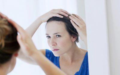 Problemi di capelli: le più frequenti anomalie del capello